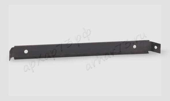 Растяжка брызговика грузовой платформы 3303 (33036) правая > АРХАР 73